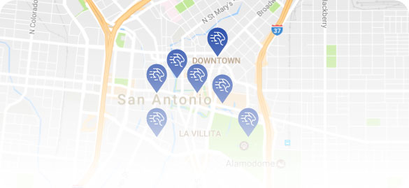 jump-fiber-san-antonio-availability