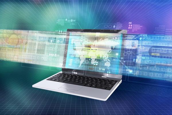 3 Industries That Demand Gigabit Internet Speeds