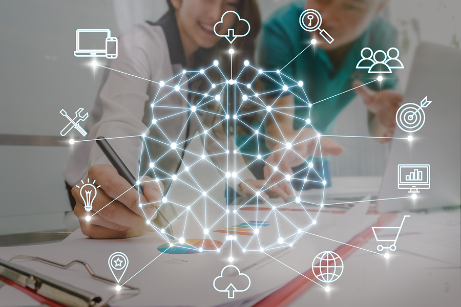 The Future Of Fiber Internet