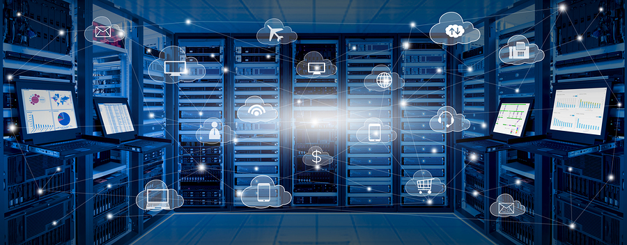 4 Reasons More People Are Using Cloud Storage