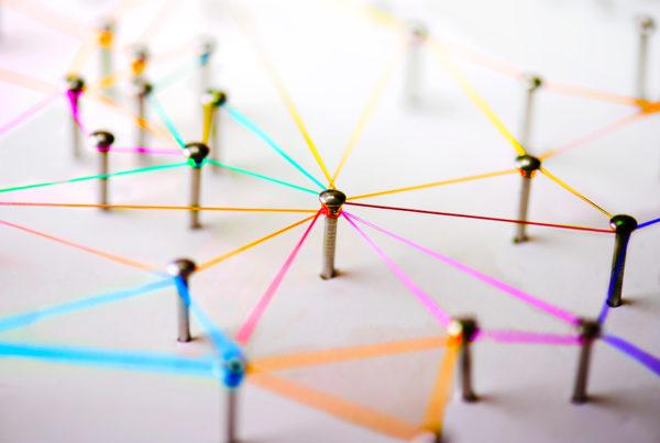 Fiber Internet Is Expanding West