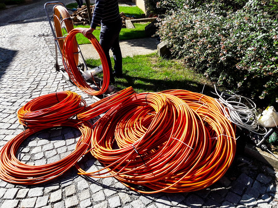 What Makes Fiber Internet Worth The Trouble?