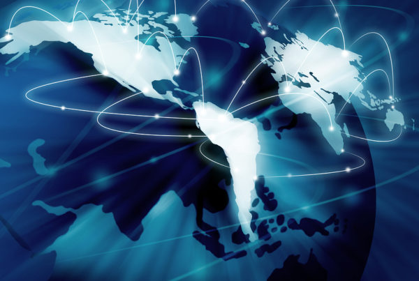 Business Internet Packages To Keep Your Organization Going Strong